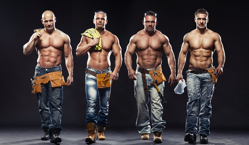 images-male-nude-housecleaning